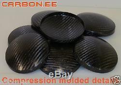 100% 3K Carbon Fiber Twill Wave Sheet 5mm A3 For Carbon Fiber Quadcopter Frame
