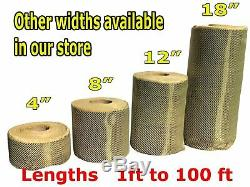 12 in x 50 FT fabric made with KEVLAR-CARBON FIBER Fabric Twill -3K/200g/m2