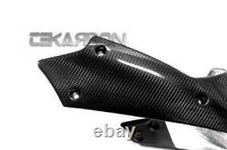 2003 2010 Buell Lightning / Firebolt / Ulysses Carbon Fiber Belly Pan