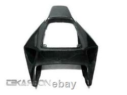 2004 2007 Honda CBR1000RR Carbon Fiber Tail Fairing