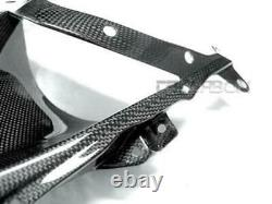 2008 2009 Kawasaki ZX10R Carbon Fiber Nose Fairing (fits Kawasaki)