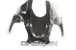 2008 2011 Honda CBR1000RR CBR 1000RR Carbon Fiber Belly Pan 2x2 twill