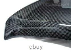 2008 2011 Honda CBR1000RR Carbon Fiber Large Side Fairing