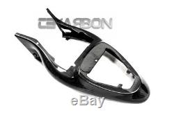 Buell XB9R / XB12R Carbon Fiber Tail Fairing 2x2 twill weave