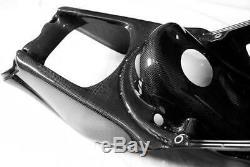 Ducati Carbon Fiber Airbox 748 916 996