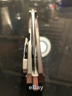 Koenig Arius Red Twill Carbon Fiber CTS-XHP