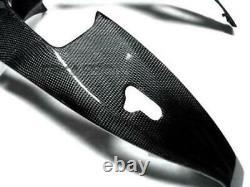Tekarbon, Carbon Fiber Front Fairing, for BMW R1200S, (2006-2007)