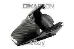 2011 2015 Kawasaki Zx10r Racing Carbon Fiber Tail Carénage Carénage Sergé 2x2