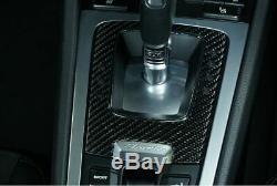 Carbon Fiber Pdk Panel Porsche 991 Carrera, Boxster Et Cayman 981/982 Sergé