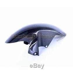 Couvercle De Protection Anti-éclaboussures Pour Garde-boue Yamaha R6 Yamaha R6 2008 -20016